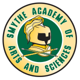 Smythe Academy of Arts & Sciences K-6